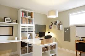 home office ideas ikea with fine ikea office home design ideas pictures remodel decoration cheap home office