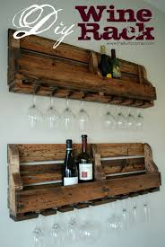 ad creative pallet furniture diy ideas and projects build your own rustic furniture
