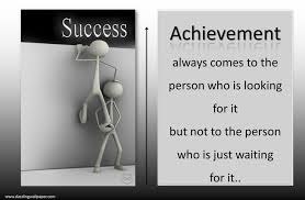 Funny Quotes About Success Ultimate free book discloses simple ... via Relatably.com