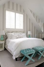 turquoise room ideas the soft turquoise of the lamps is repeated in the tufted velvet bedroom grey white