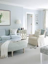 bedroom colour schemes cool love the cool color light blue silver cream color scheme for bedroom