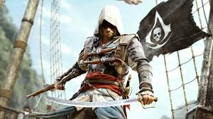 Assassin's Creed IV <b>Black Flag</b> | Ubisoft (<b>US</b>)