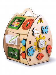 Развивающие <b>деревянные игрушки</b> для детей купить в ...