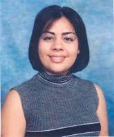 Magdalena Gamboa Acosta (Licenciado en Física, Universidad Central de Venezuela), estudiante del curso de maestría a dedicación ... - magdalenagamboa0