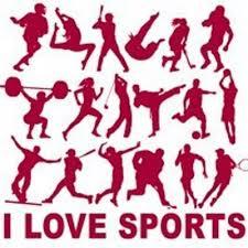 Pati Miliki Perda Penyelenggaraan Keolahragaan, Untuk Atur Sistem Keolahragaannya