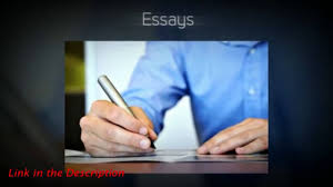 essay money can t buy happiness video dailymotion