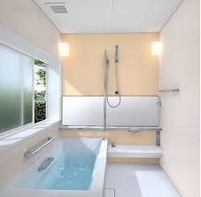 view in gallery tiny modern bathroom bathroom modern design bathroom lighting contemporary