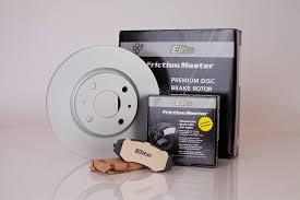 Официальный сайт <b>Friction</b> Master - <b>Тормозные колодки</b> и диски