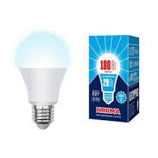 <b>Лампочки Volpe</b> купить в Москве недорого в интернет-магазине ...