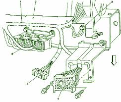 2005 gmc c6500 wiring diagram wiring diagram for car engine 2001 ford f 150 fuel wiring harness diagram together 2002 gmc c7500 wiring diagram additionally