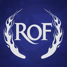 Ring of Fire Radio with Sam Seder and Emma Vigeland