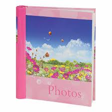 Купить <b>Фотоальбом BRAUBERG</b> на 20 магнитных листов, 23х28 ...