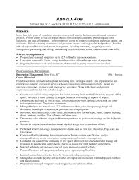 example of interior designer resume resume template example resume examples designer resume samples resume examples sample resume example