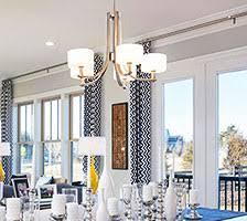 chandelier style dining room lighting chandelier style dining room lighting