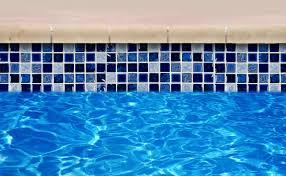 Image result for pool tile pictures