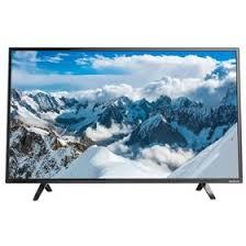 <b>Телевизор Erisson 32LES80T2</b>, <b>LED</b>, 32'', черный (2494121 ...