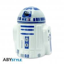 Star Wars posters <b>t</b>-shirts <b>mugs</b> stickers bags - ABYstyle