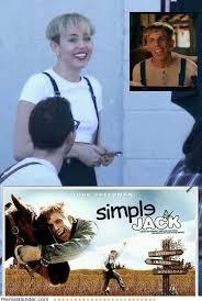 simpe-jack-has-a-sister.jpg via Relatably.com