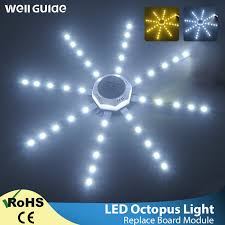 top 10 most popular <b>ceiling lamp</b> warm list and get free shipping - a3