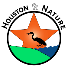 Houston and Nature