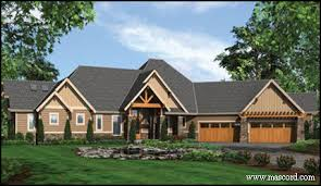 Most Popular Craftsman Homes of Floor plan     The Timbersedge  middot  Most Popular Craftsman Home Design   Raleigh New Home Builders