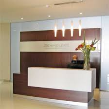 office reception counter 1000 images about office on pinterest reception desks modern offices and medical center apex lite reception counter