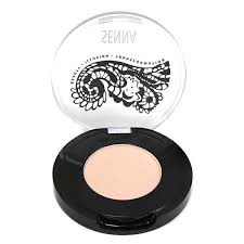 <b>Senna Matte Eye Color</b> | Camera Ready Cosmetics