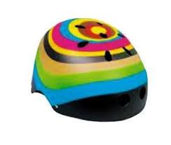 <b>Шлем</b> д/роллеров
