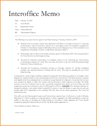 interoffice memo workout spreadsheet interoffice memo interoffice memorandum example 26676069 png