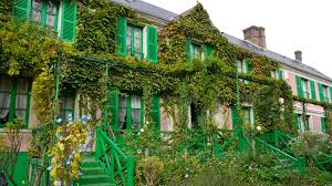 best images about giverny gardens 17 best images about giverny gardens paris and most beautiful places