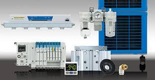 <b>SMC</b> CORPORATION Industry Pneumatic Manufacture Actuator ...