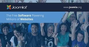 ODude Ecards - Joomla! Extension Directory
