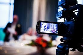 Картинки по запросу видео пульт видеомикшер