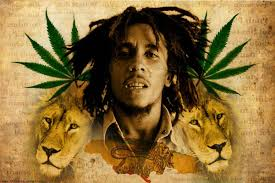 Bob Marley: Live in Santa Barbara Images?q=tbn:ANd9GcQUClwZnEujTbsFe92f7XvW3tVEqmdr_7MrO2GU4GSV9e5ZEwbz