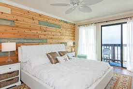 traditional beach house bedroom with a twist from hgtvs flip hgtv fetco home decor beach themed furniture stores