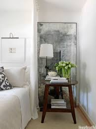 Mirrors For Walls In Bedrooms Mirror Decorating Ideas How To Decorate With Mirrors