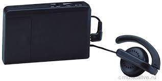 <b>PROAUDIO MS</b>-<b>200R</b> купить в Москве <b>радиосистемы</b> и ...
