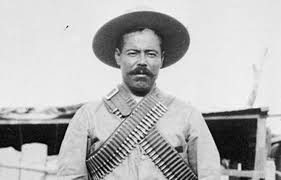 biography of pascual orozco pancho villa mexican revolutionary