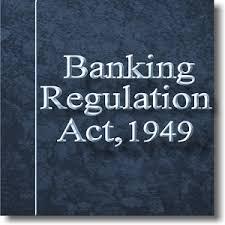 「banking regulation act」の画像検索結果