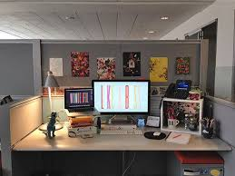 images of office decor