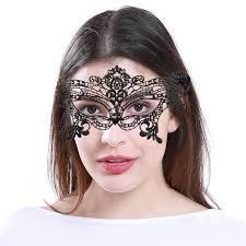 Женская <b>кружевная маска для</b> глаз купить в интернет-магазине ...