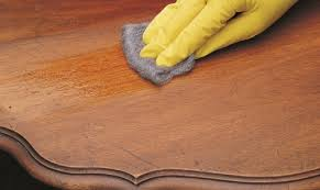 wax and polish remover actionjpg care wooden furniture