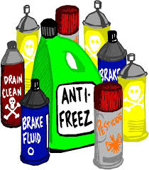 Image result for hazardous waste disposal