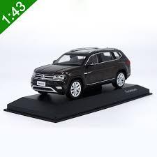 1:43 <b>Toyota CHR</b> сплав <b>модель автомобиля</b> статические высокой ...