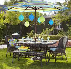 magnificent outdoor colorful living room inspiring design charming outdoor furniture design