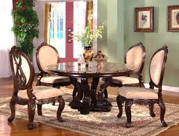 French Dining Room Table French Provincial Dining Table Diningsetaftercopy French