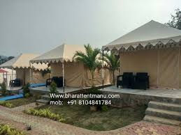 <b>camping tents</b> - <b>Camping Tents</b> Manufacturer from Jaipur