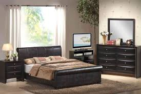 set brown bedding set broyhill bedroom furniture classic boys bedrooms bedding for black furniture
