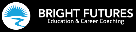 bright futures education and career coaching home