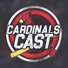 CardinalsCast